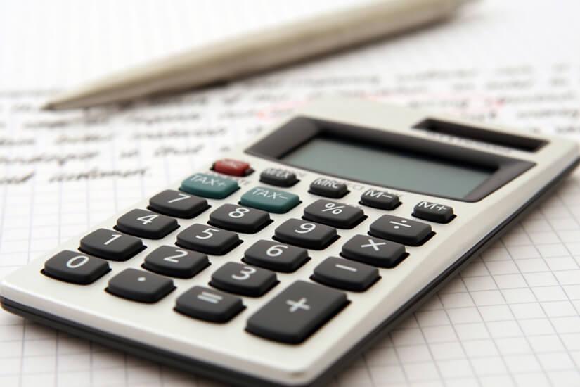 «COVID, divorcios y los cálculos de pensiones compensatorias y de alimentos»
